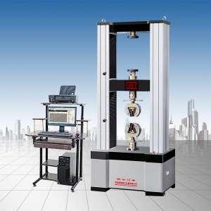 200-300KN微机控制电子万能试验机