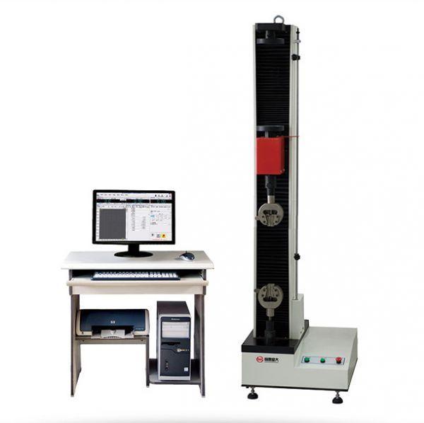微机控制防水卷材试验机